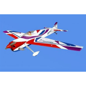 AIRBORNE MODELS GROOVY 50 3A (PATTERN)