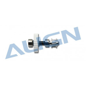 ALIGN Metal Tail Drive Gear Assembly