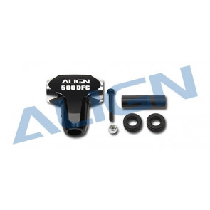 ALIGN 500DFC Main Rotor Housing Set