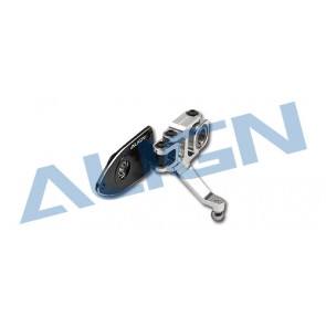 ALIGN T-REX 500ESP Metal Tail Pitch Assembly