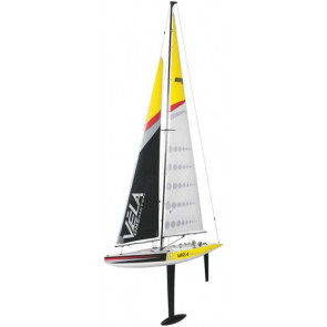AquaCraft Vela One Meter Sailboat 2.4GHz