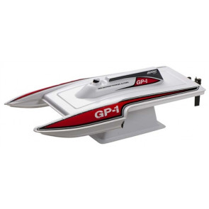 AquaCraft GP-1 Mini 3S Ultra Hydroplane Rx-R