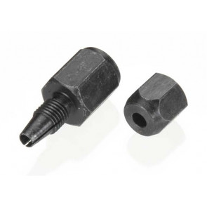AquaCraft .150 Engine Cable Coupler Miss Vegas
