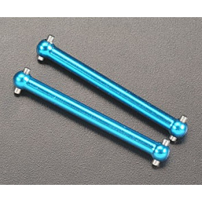 Associated Factory Team Aluminum Dogbones RC18T (2)