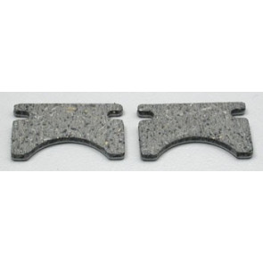 Associated Brake Pads Prebonded NTC3 (2)