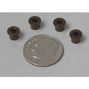 Associated Block Carrier Bushings TC3