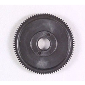 Associated Stealth Spur Gear 48P 87T