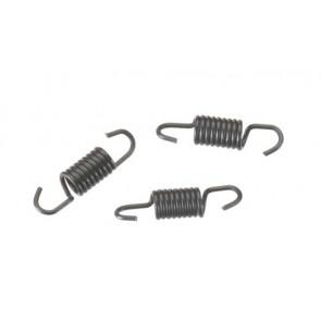 Associated Muffler/Header Springs
