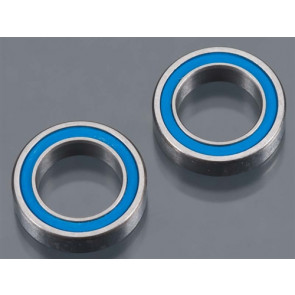 Associated Bearing 10x16x4 Rubber