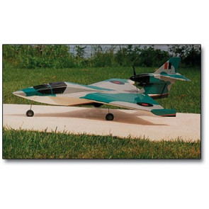 BALSA USA NORTH STAR