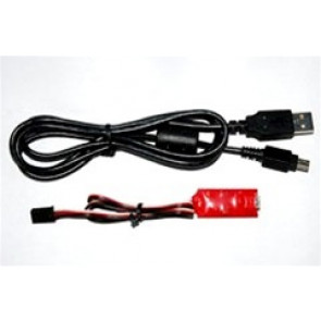 BANTAM e-Station USB Link Module and USB Cable
