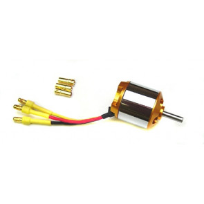BP HOBBIES A2217-7 Brushless Outrunner Motor