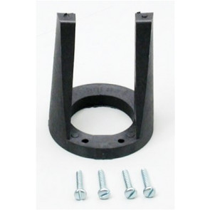 DAVE BROWN MOTOR MOUNT .90 FOUR-STROKE