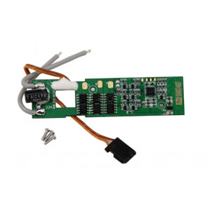 DJI PHANTOM REPLACEMENT ESC (GREEN)
