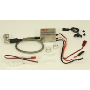 DLE Engines Electronic Ignition #1 DLE-55