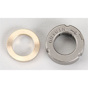 Duratrax Recoil One-Way Bearing DTX .18