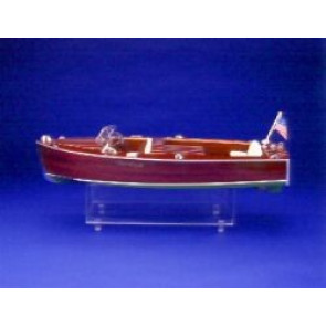 Dumas Chris-Craft Utility Boat Kit 24""
