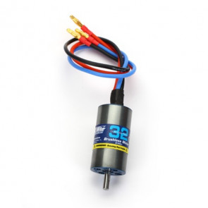 E-flite BL32 Ducted Fan Motor, 2150Kv
