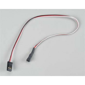 Eagle Tree Systems Optical RPM Sensor