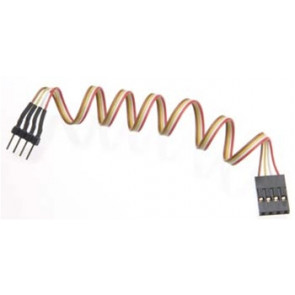 EAGLE TREE SYSTEMS Expander Extension Cable