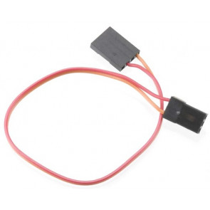 Eagle Tree Systems Spektrum AR9000/TR R921 Interface Cable
