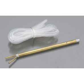 Eagle Tree Systems Pitot Static Tube Kit