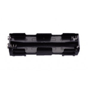 Futaba UM3 Transmitter Battery Case S30050 8 Cell Dry