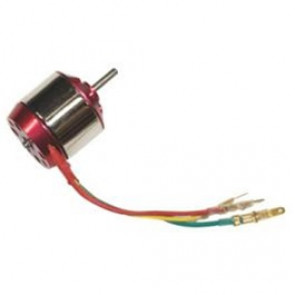 Phase 3 Motor P-40 Brushless High-kV