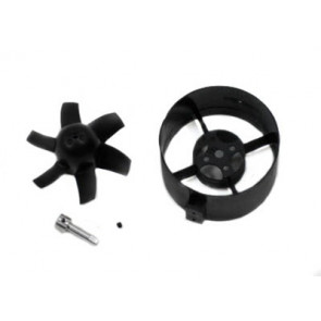 SKYARTECH Ducted Fan Set - F-16