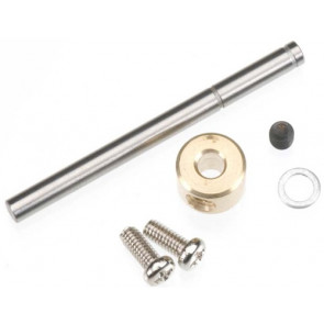 Great Planes Rimfire 28-26-xx Replacement Shaft Kit