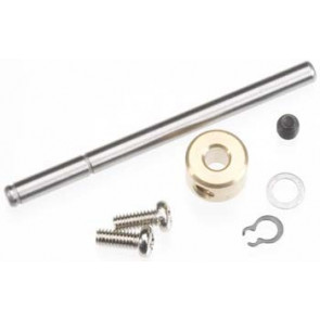 Great Planes Rimfire 28-30-xx Replacement Shaft Kit