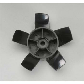 Great Planes Hyperflow 370 EP Ducted Fan Rotor Blade