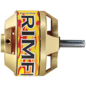 Great Planes Rimfire .25 42-40-1000 Outrunner Brushless Motor