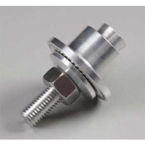 Great Planes Collet Prop Adapter 6.0mm to 5/16x24