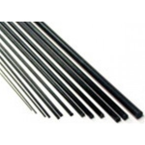 GOODWINDS CARBON ROD .140 X 48""