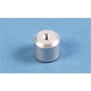 ALFA MODELS ROTOR PLUG FOR 2MM SHAFTS