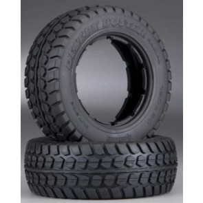 HPI Racing Desert Buster Radial Tire HD Comp Baja 5T (2)