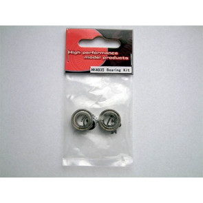 SCORPION HK40 MOTOR BEARING KIT