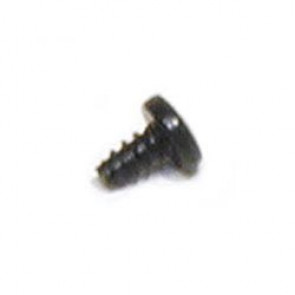 JR Servo Arm/Horn Screws (15)