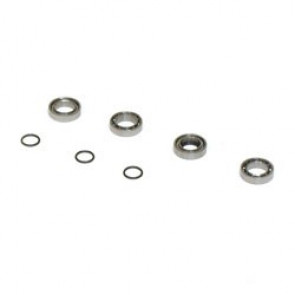 JR Ball Bearing Conversion Set 507 (4)