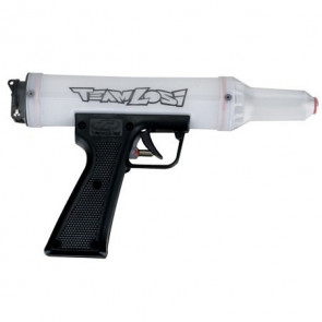 LOSA99070 LOSI Speed-Shot Fuel Gun