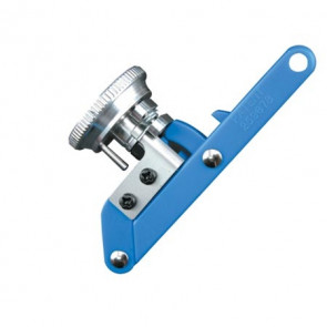 LOSA99168 LOSI Clutch Shoe/Spring Tool: LST, LST2