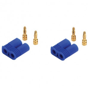 LOSB9617 LOSI EC2 Device Connector (2)