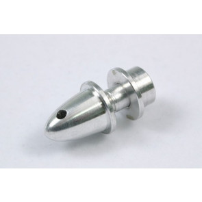 MAXACC368 MAXX PROP ADAPTER COLLET 4MM SHAFT