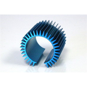 MAXACC3929 MAXX PRODUCTS 28mm Motor Heat Sink
