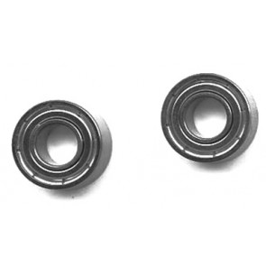 MAXACC4033-3 HIMAX BEARING FOR HIMAX 40XX,50XX PLANET GB