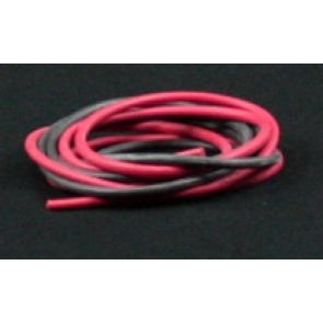 MAXX PRODUCTS 14AWG SILICONE POWER WIRE 3ft