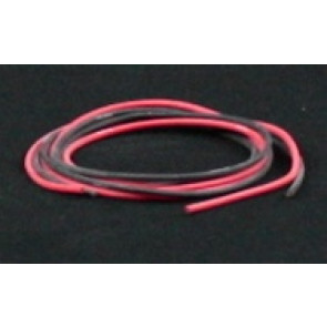 MAX8818 MAXX 18AWG SIL WIRE 3ft