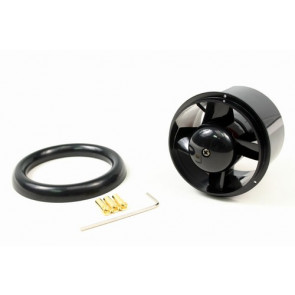 MAXX PRODUCTS DUCTED FAN 69MM W/2825-3600 BM