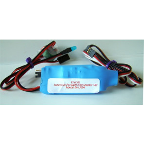 OPTOTHOR 42% Products THOR Ignition Power Expander